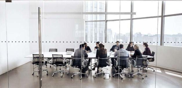 Foto Oficina en Venta en  Lomas de San Francisco,  Monterrey  Oficinas en venta a estrenar