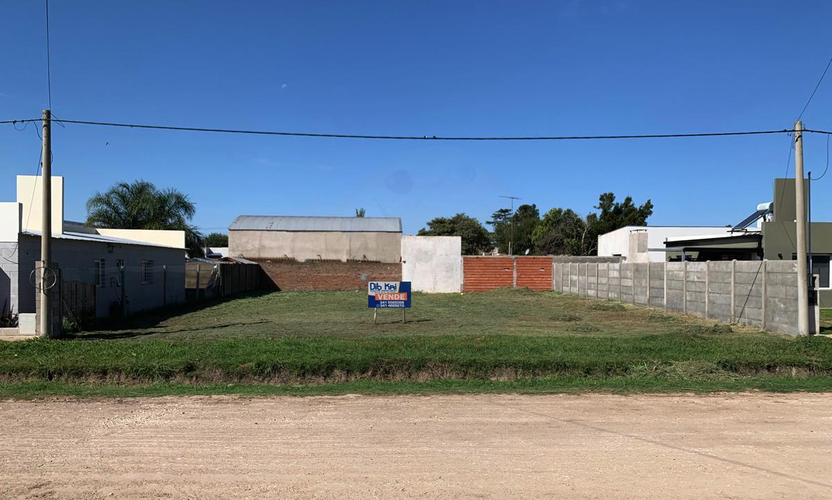 Foto Terreno en Venta en  Villa Cañas,  General Lopez  Calle 69 e/56 y 56 bis