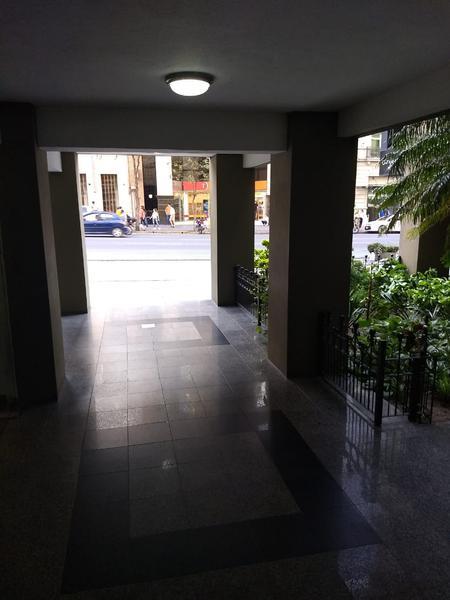 Foto Departamento en Venta en  Nueva Cordoba,  Capital  Hipolito Irigoyen al 165