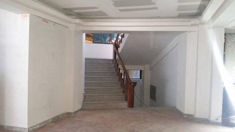 Foto Edificio Comercial en Venta en  Centro (Area 4),  Cuauhtémoc  Excelente Hotel 3 Estrellas venta en México, Distrito Federal
