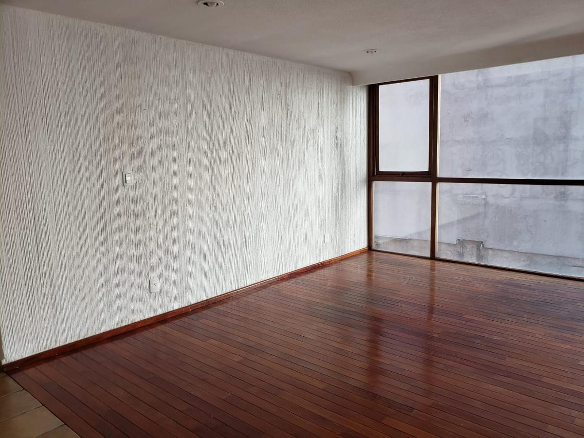Foto Departamento en Venta | Renta en  Polanco,  Miguel Hidalgo  Polanco, Departamento en venta - renta cerca de Periférico