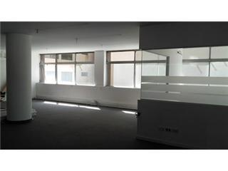 Foto Oficina en Alquiler en  Retiro,  Centro  Maipú 942, Piso 11°