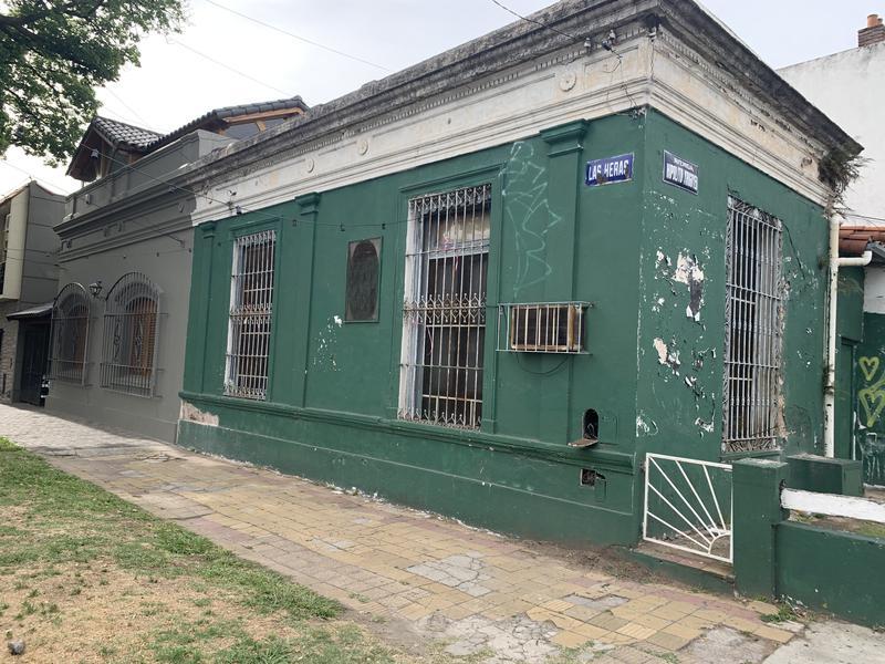 Foto Local en Alquiler en  Lomas de Zamora Oeste,  Lomas De Zamora  HIPOLITO YRIGOYEN 8104