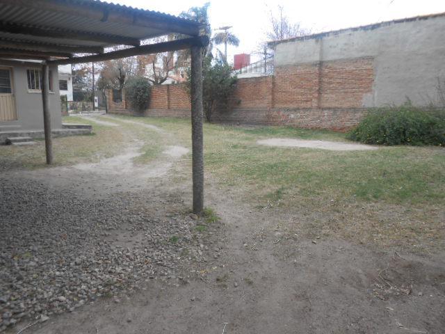 Foto Casa en Alquiler en  Villa Carlos Paz,  Punilla  Gobernador Ortíz y Herrera