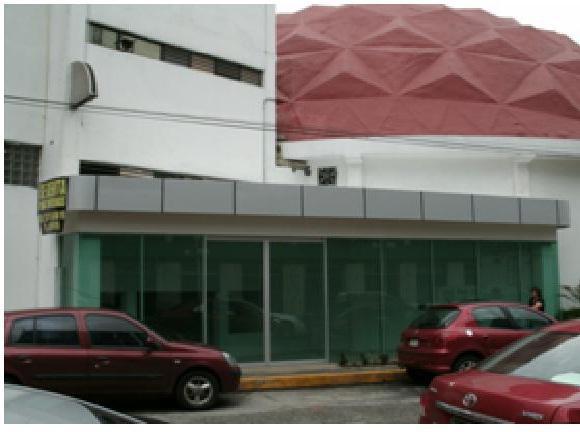 Foto Local en Renta en  Xalapa Enríquez Centro,  Xalapa  HERMOSO LOCAL EN ZONA CENTRICA