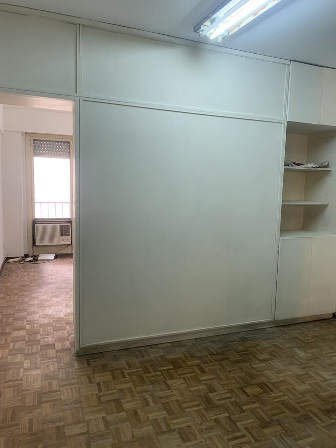 Foto Oficina en Alquiler en  San Nicolas,  Centro (Capital Federal)  Lavalle al 1600