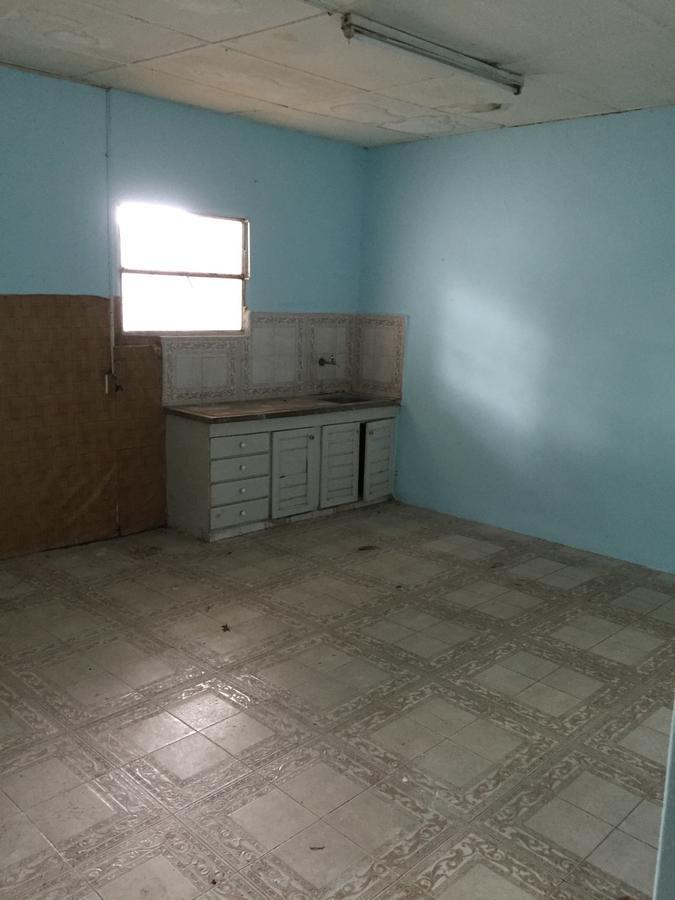 Foto Casa en Alquiler en  Carmelo ,  Colonia  Mortalena esquina Lavalleja