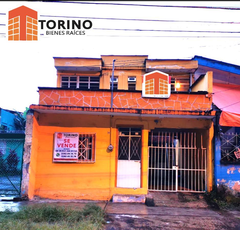 Foto Terreno en Venta en  Francisco Ferrer Guardia,  Xalapa  INVERSIONISTAS 198 METROS CUADRADOS DE TERRENO JUNTO A FACULTAD DE HUMANIDADES