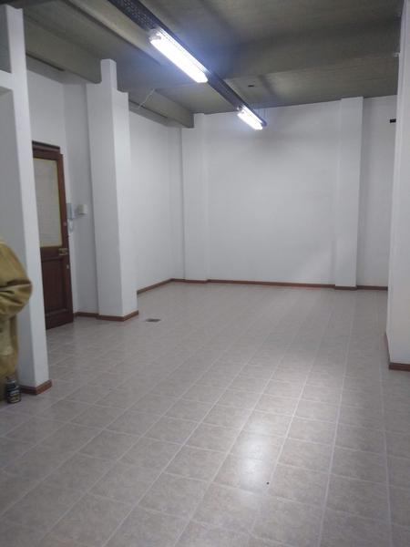 Foto Oficina en Venta | Alquiler en  Microcentro,  Centro (Capital Federal)      Viamonte 308 1° 10, esq. 25 de Mayo, CABA