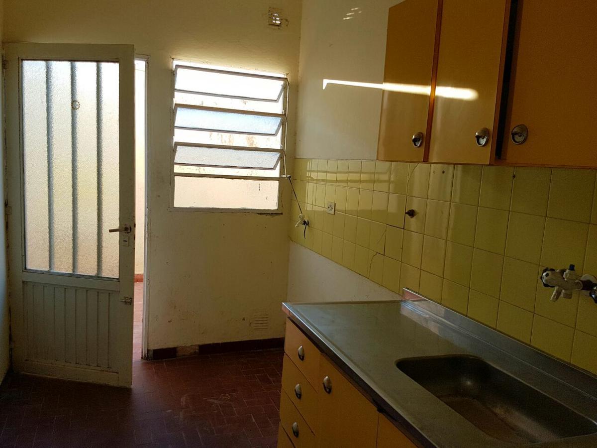 Foto Departamento en Alquiler en  Rosario ,  Santa Fe  Montevideo al 5600