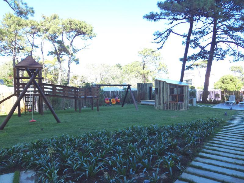 Foto Departamento en Venta en  Roosevelt,  Punta del Este  OPORTUNIDAD a Estrenar con Espectacular Vista.
