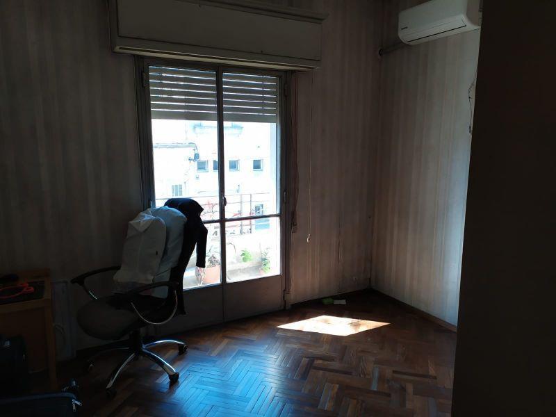 Foto Casa en Venta en  Jacinto Vera ,  Montevideo  Antonio Machado 2100