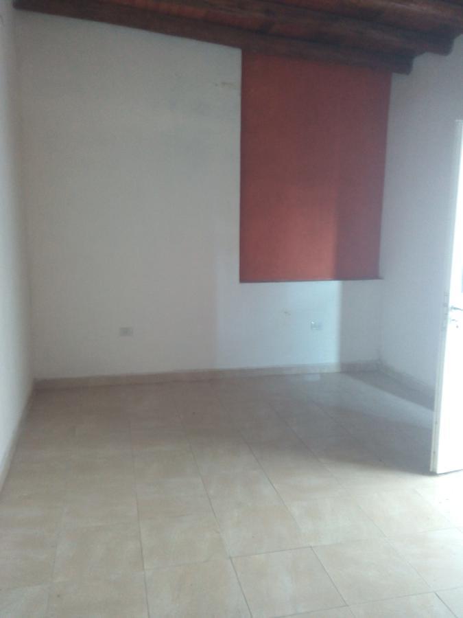 Foto Departamento en Alquiler en  Villa Dolores,  San Javier   ALQUILER DPTO 1 DORM. B ALBERDI- VILLA DOLORES CBA
