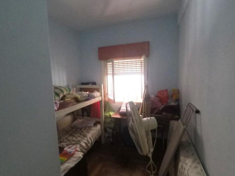 Foto Casa en Venta en  Los Polvorines,  Malvinas Argentinas  Perito Moreno 2400