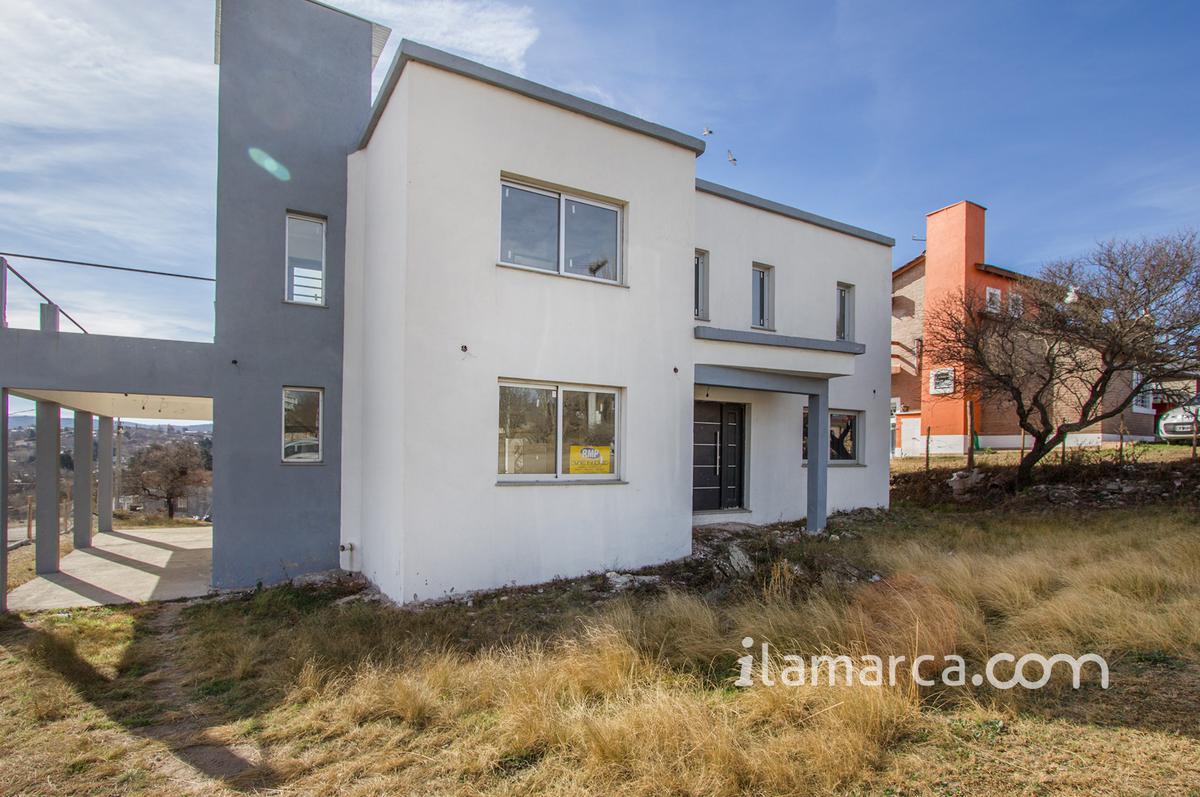 Foto Casa en Venta    en  Mayu Sumaj,  Punilla  mayu sumaj al 100