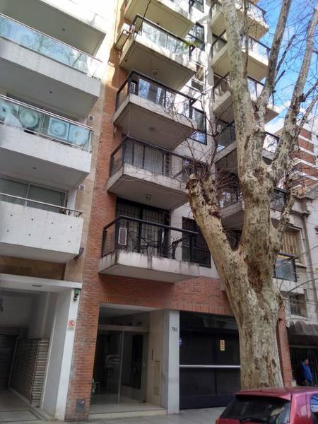 Foto Departamento en Alquiler en  Belgrano ,  Capital Federal  Soldado de la Independencia  al 700