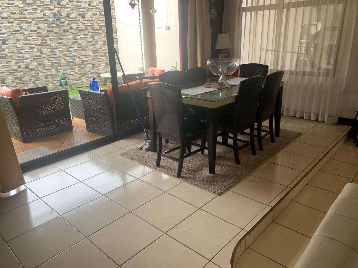 Foto Casa en Venta en  Aserri,  Aserri  Aserrí Centro/ Independiente/ 245m2 de construcción/ Excelente ubicación