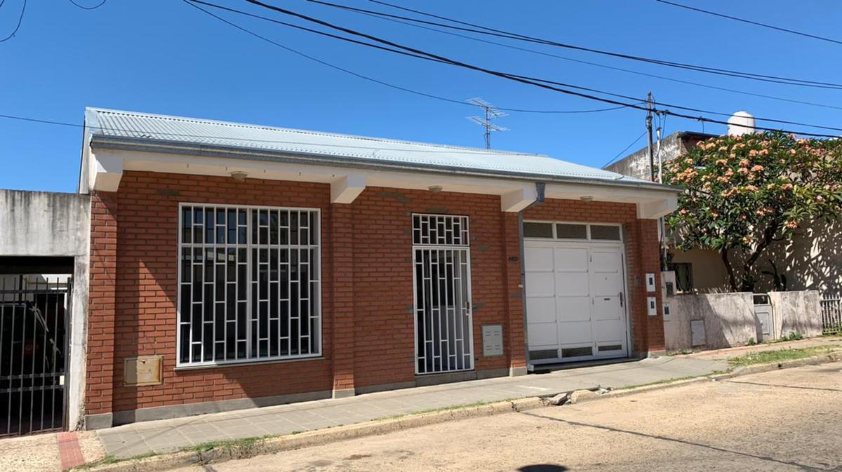 Foto Local en Alquiler en  Concordia ,  Entre Rios  Avellaneda N°228