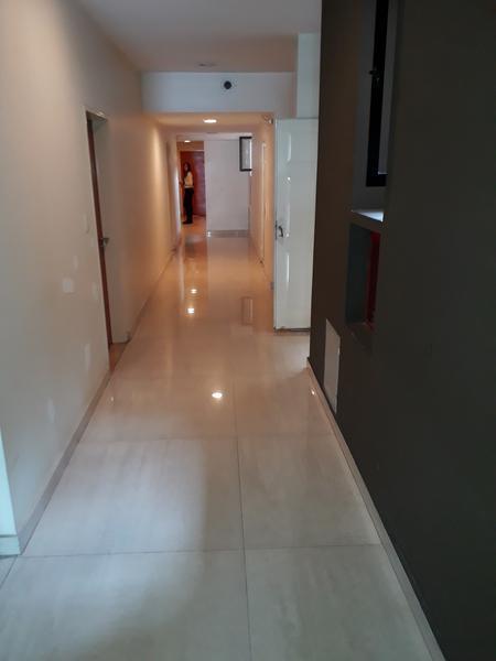Foto Departamento en Alquiler en  San Miguel De Tucumán,  Capital  Alquiler Monoambiente, San Lorenzo 900