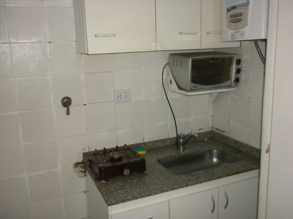 Foto Departamento en Alquiler en  Barrio Norte ,  Capital Federal  Pueyrredón 2385 4º C