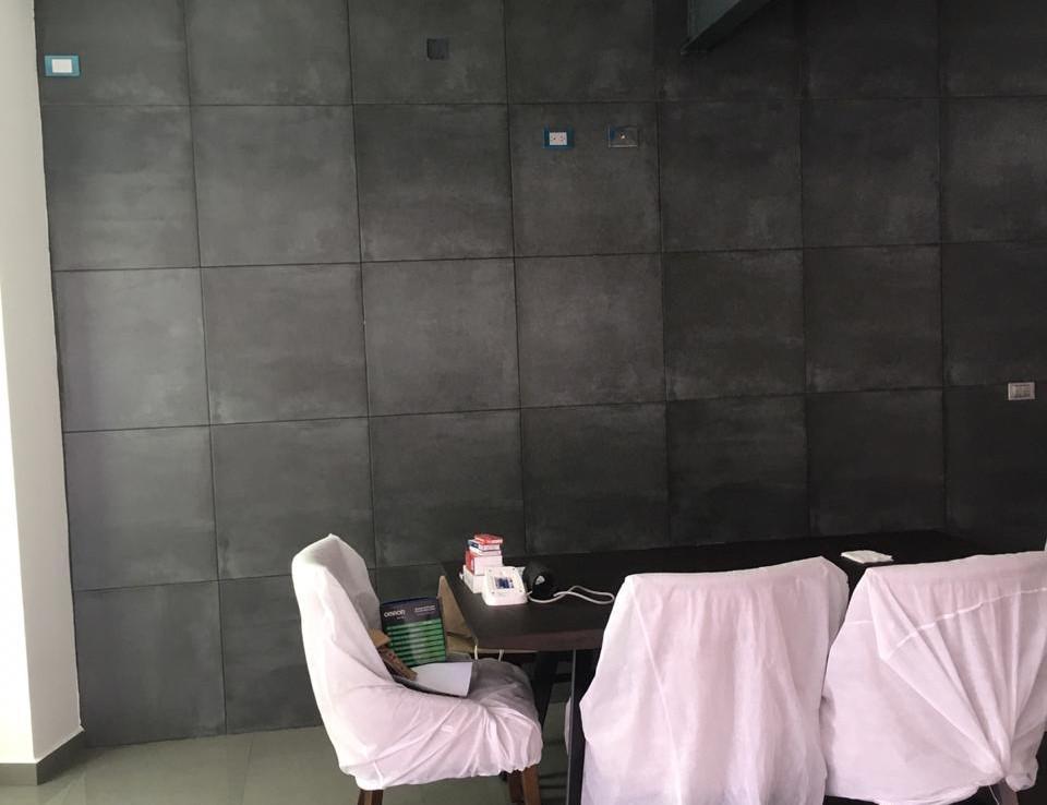 Foto Departamento en Venta en  Xalapa ,  Veracruz  Xalapa