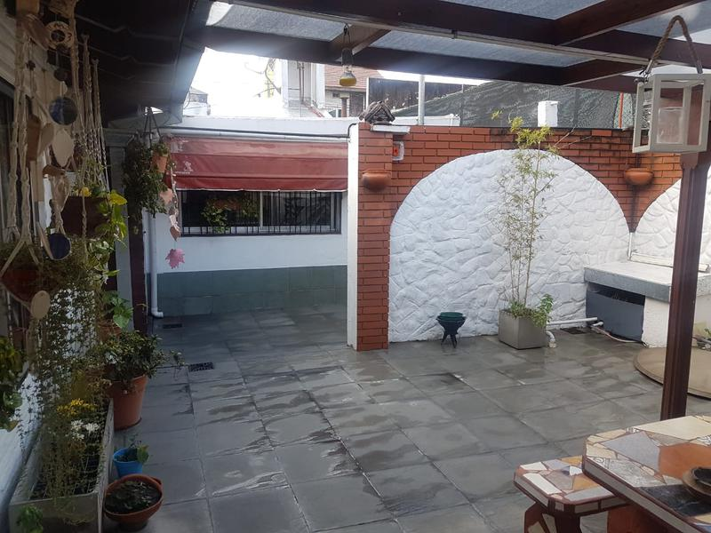 Foto Casa en Venta en  Lanús Oeste,  Lanús  Marco Avellaneda Nº3900