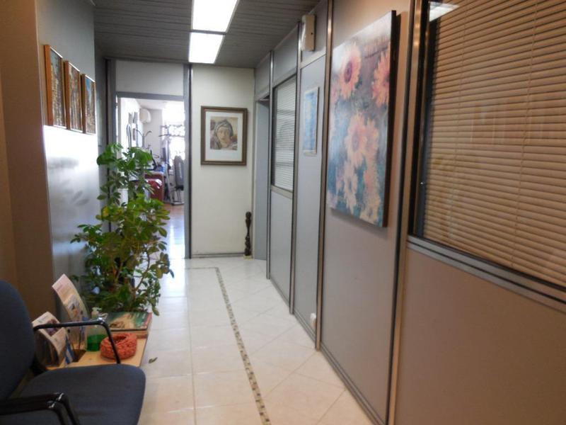Foto Departamento en Venta en  Barrio Norte ,  Capital Federal  PUEYRREDON AV 800
