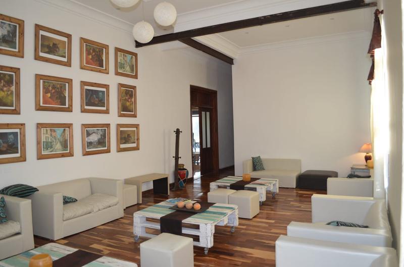 Foto Quinta en Alquiler en  Canning,  Ezeiza  Venta/ Alquiler - Casona en Canning - Ideal para eventos