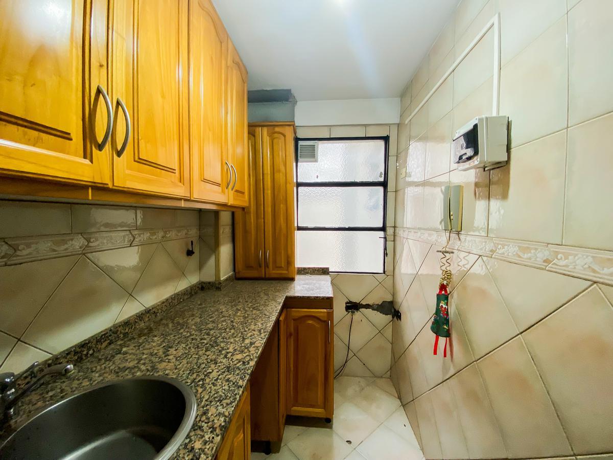 Foto Departamento en Venta en  Belgrano ,  Capital Federal  1 1 de septiembre al 2100