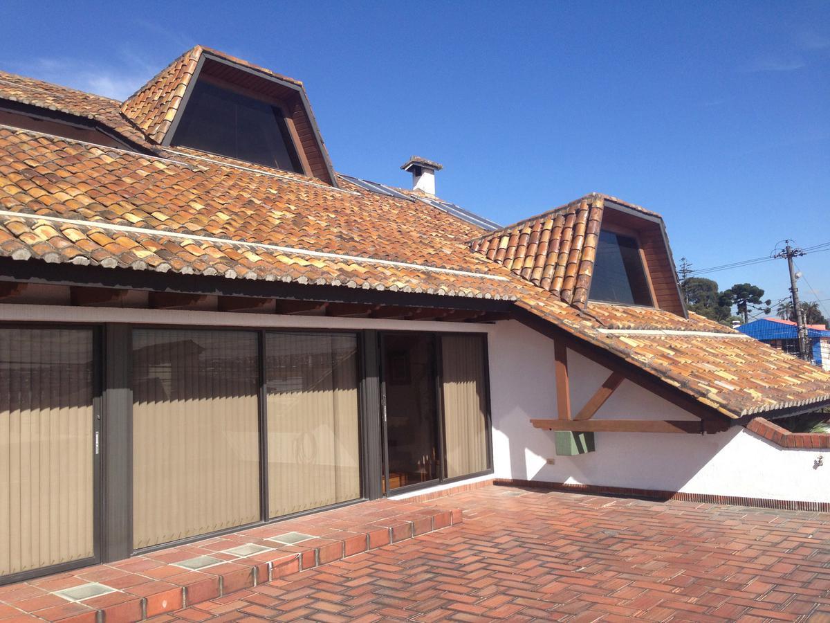 Foto Casa en Venta en  Norte de Quito,  Quito  HERMOSA Y AMPLIA CASA EN EL PINAR SP.