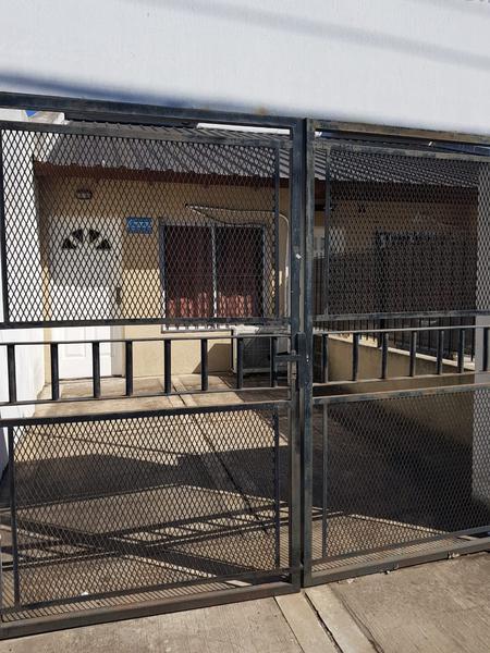 Foto Departamento en Venta en  Bella Vista,  San Miguel  Olegario Andrade  al 100