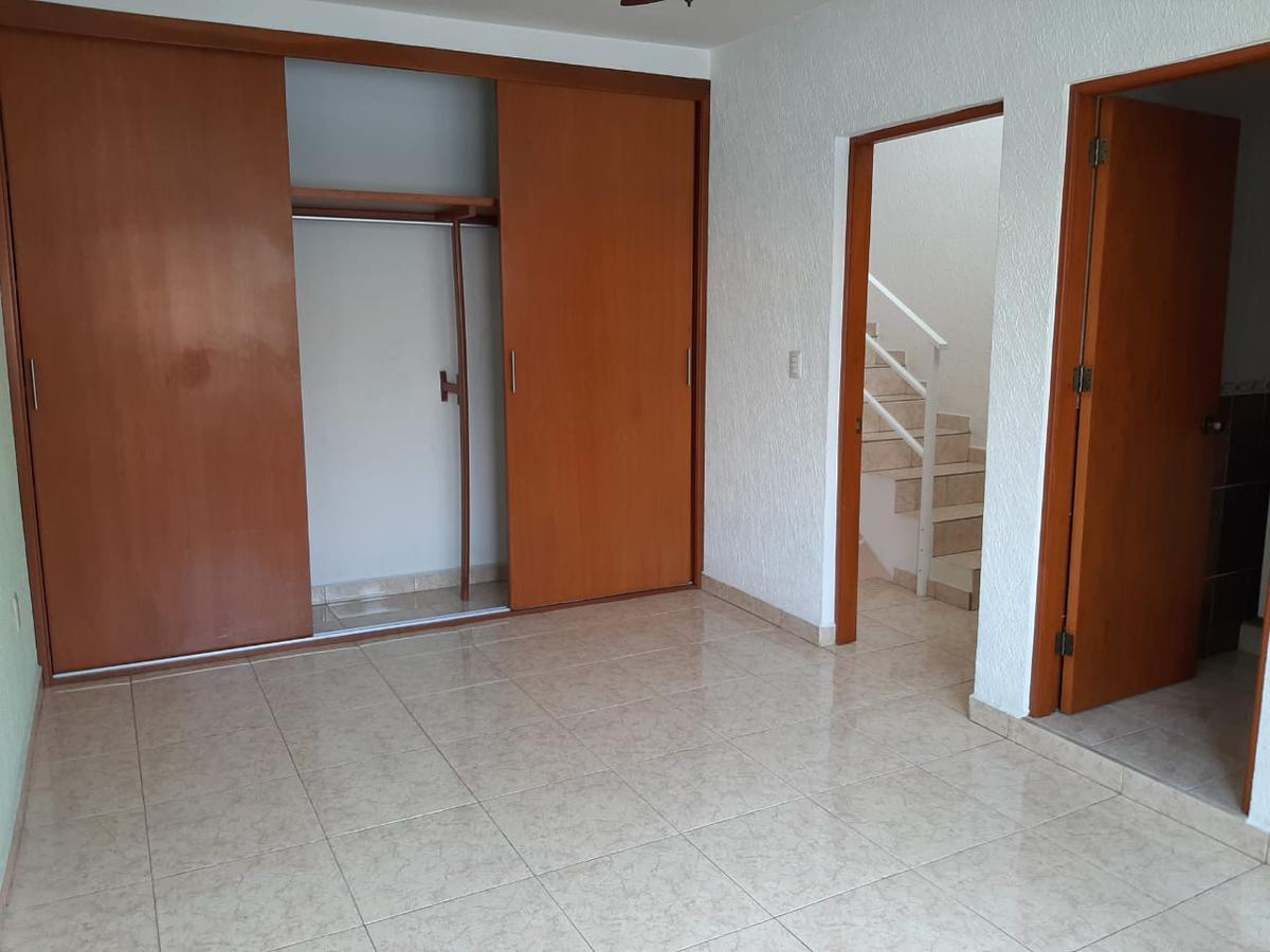 Foto Casa en Renta en  La Tampiquera,  Boca del Río  CASA EN RENTA EN FRACCIONAMIENTO LA TAMPIQUERA