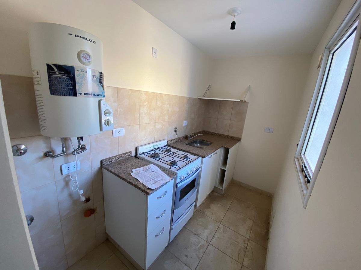 Foto Departamento en Alquiler en  Alta Cordoba,  Cordoba Capital  Trafalgar al 1000