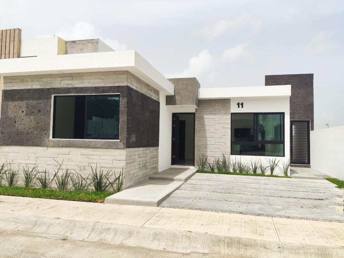Foto Casa en Venta en  Alvarado ,  Veracruz  Casa en la Riviera Veracruzana, Alvarado,Veracruz