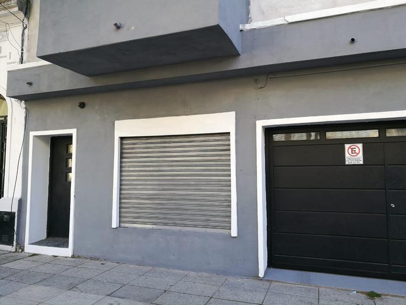 Foto Casa en Venta en  Caballito ,  Capital Federal  Espinosa al 1500 entre Belaustegui y Tres Arroyos