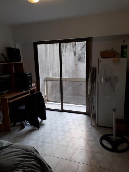 Foto Departamento en Venta en  Centro,  Cordoba Capital  Centro