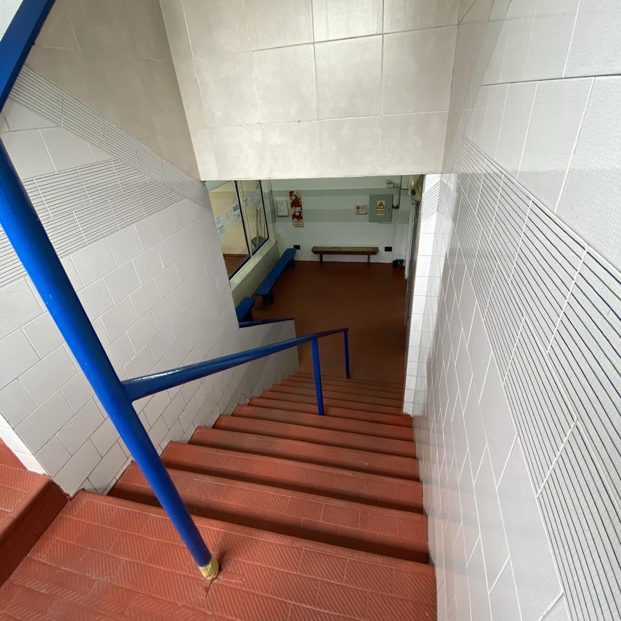 Local - San Isidro-12