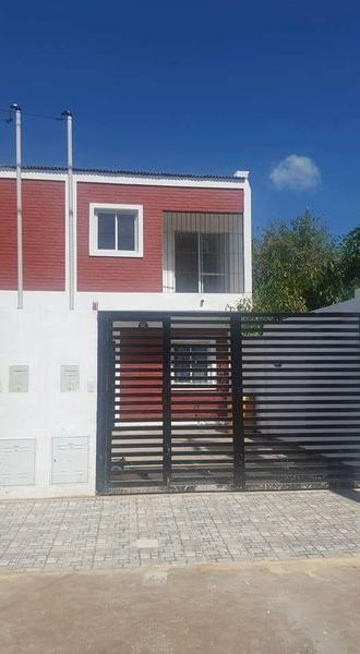 Foto Casa en Venta en  San Miguel De Tucumán,  Capital  Florida al 2400