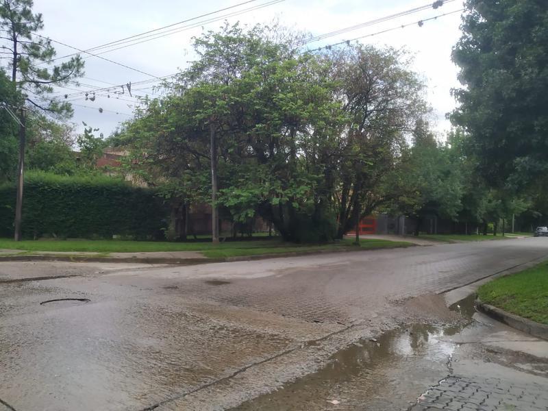 Foto Casa en Alquiler en  Yerba Buena ,  Tucumán  SALAS Y VALDEZ al 1100. EMPREDIMIENTO COMERCIAL