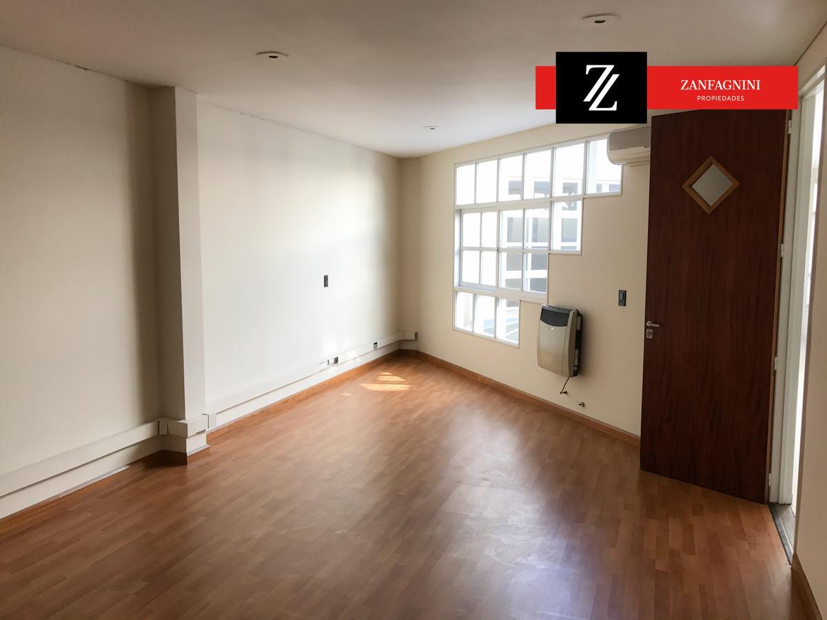 Foto Oficina en Alquiler en  Mendoza,  Capital  Mendoza