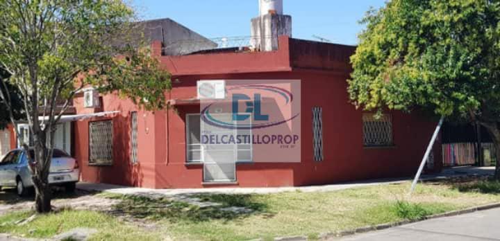 Foto PH en Venta en  Victoria,  San Fernando  Estrada al 4000