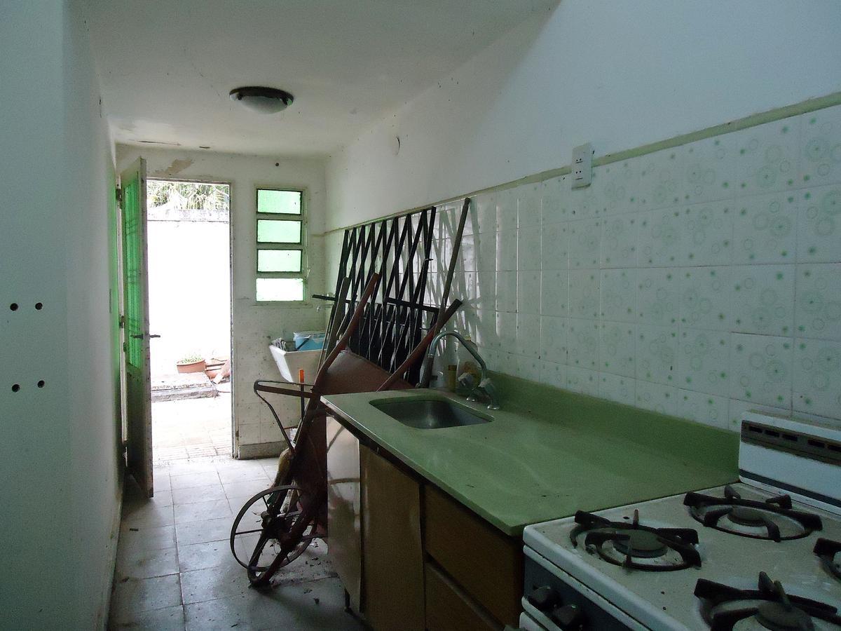 Foto PH en Venta en  Florida Mitre/Este,  Florida  Av. San Martín al 2600