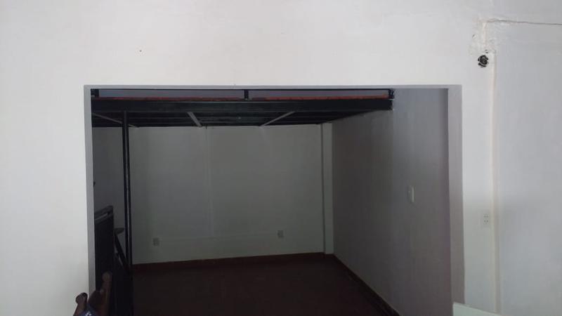 Foto PH en Venta en  Villa Fiorito,  Lomas De Zamora  Francisco de Morazan 2100