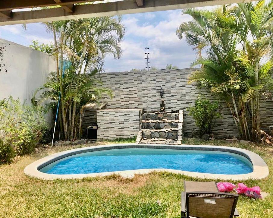 Foto Casa en Venta | Renta en  Lomas del Guijarro,  Tegucigalpa  Amplia Casa de un Nivel en Lomas del Guijarro Sur, Tegucigalpa