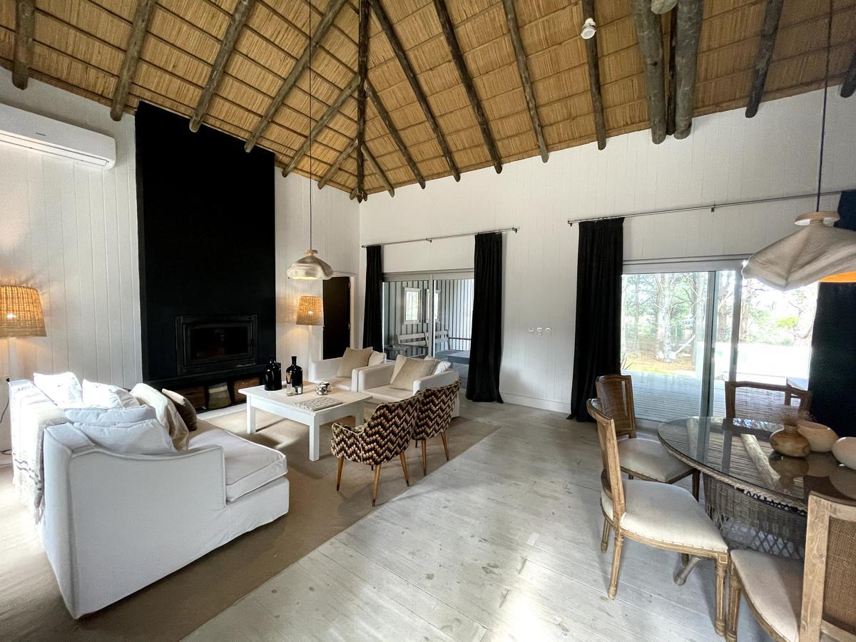 Foto Casa en Venta en  Pinar del Faro,  José Ignacio  Q6
