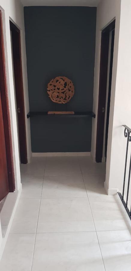 Foto Casa en Renta en  Fraccionamiento Arcángeles,  Tampico  Arcangeles, Tampico