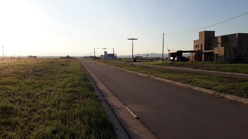 Foto Terreno en Venta en  La Cascada Country,  Cordoba Capital  La Cascada