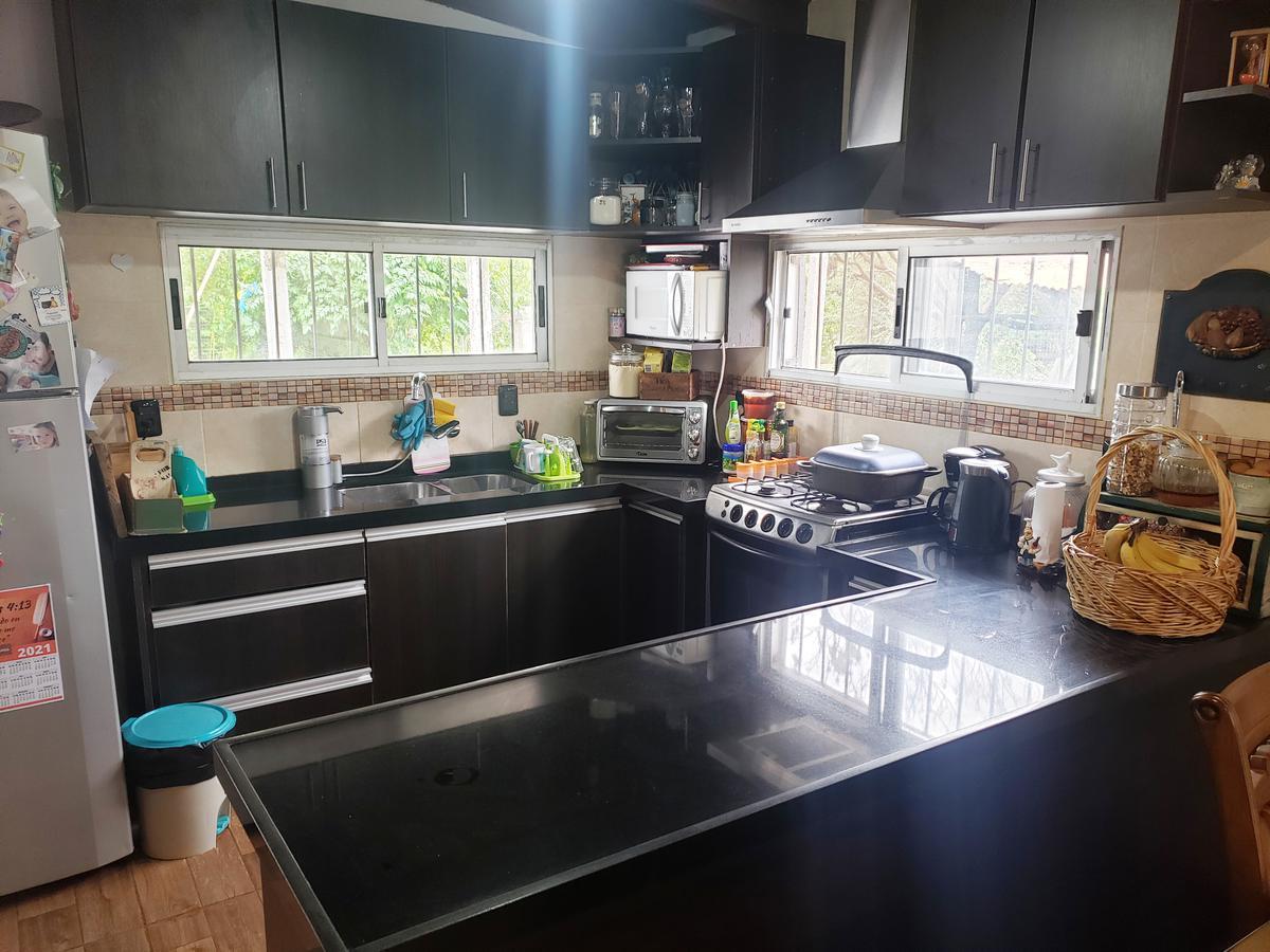Foto Casa en Venta en  Colonia del Sacramento ,  Colonia  Hermosa casa reciclada a nueva