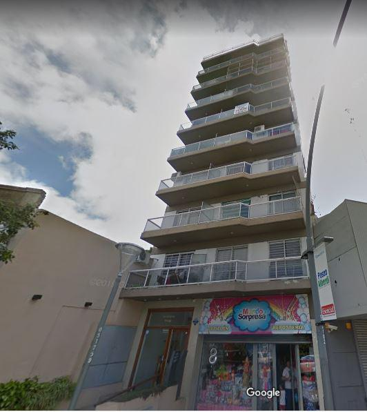Foto Departamento en Venta en  Alberdi,  Rosario  Alberdi 511 BIS - Departamento 2 dormitorios -