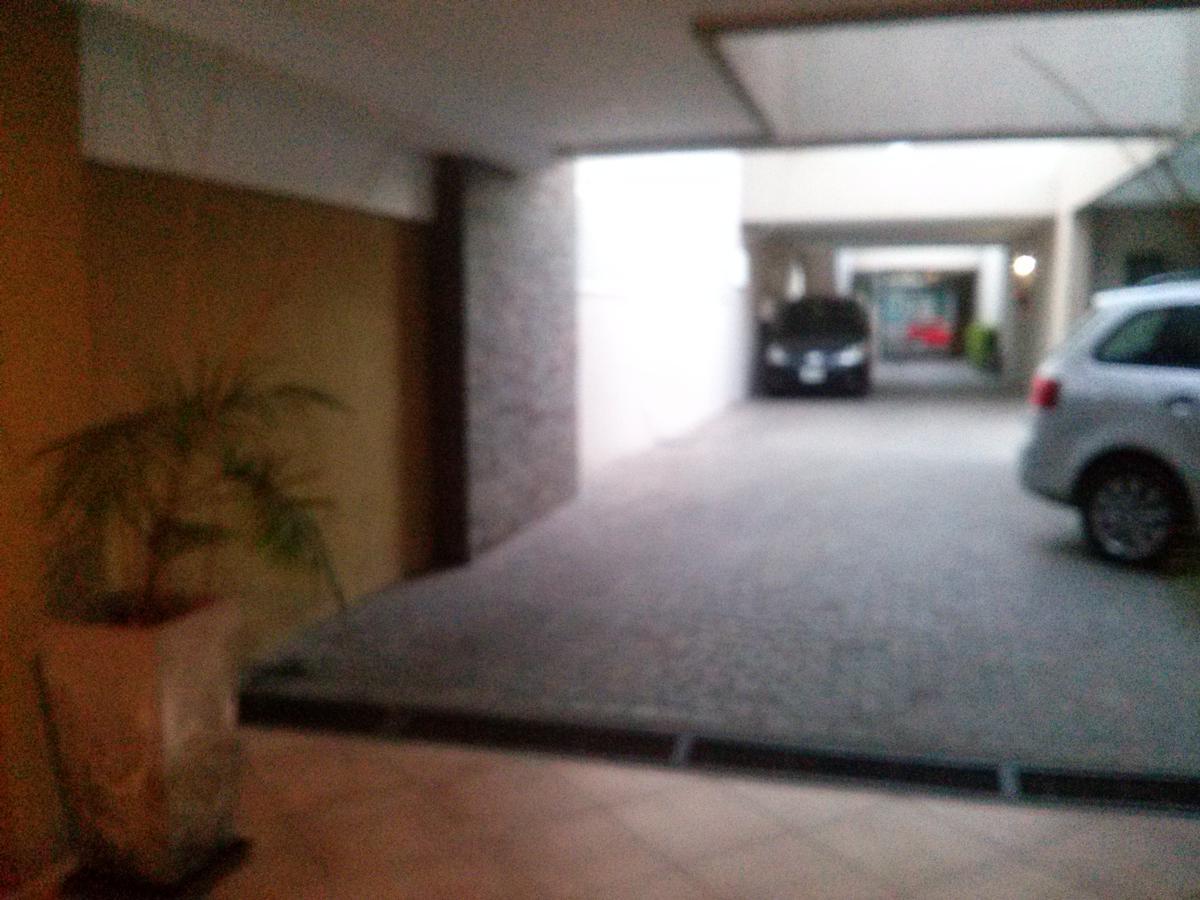 Foto Departamento en Venta en  Banfield,  Lomas De Zamora  Vieytes al 943